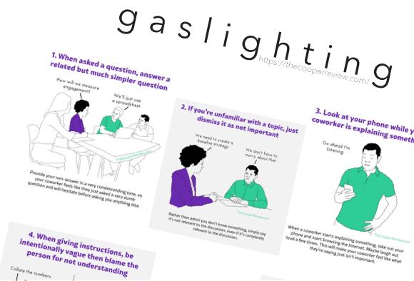gas-light-promo-7